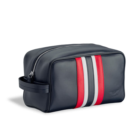 Heritage Wash Bag