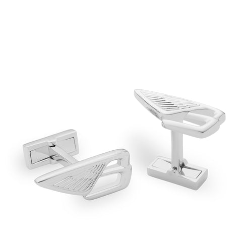 Flying B Cufflinks