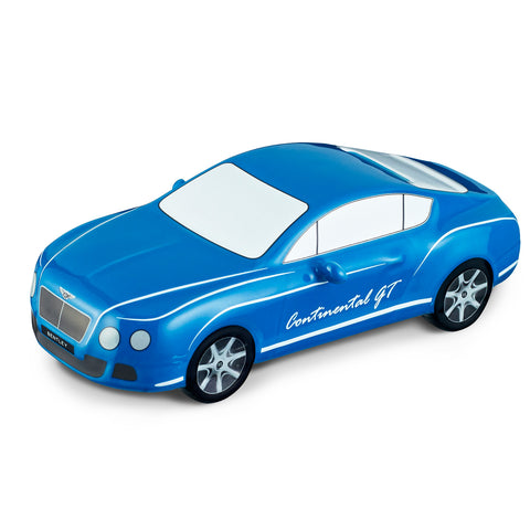 Continental GT Ceramic Money Box