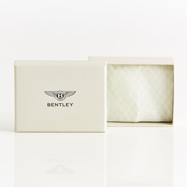 Bentley Car Key USB Stick