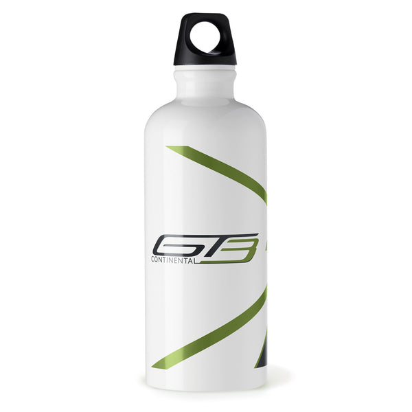 GT3 SIGG Water Bottle