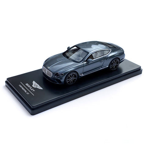 1:43 Continental GT