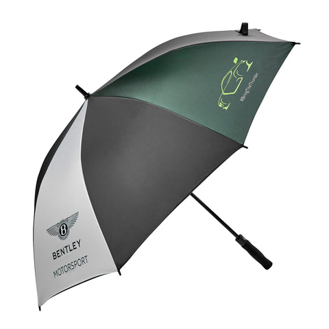 Motorsport Umbrella