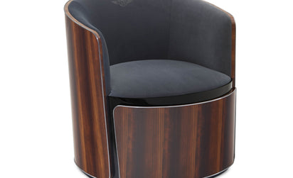 MERE ARMCHAIR, DESIGNED BY CARLO COLOMBO