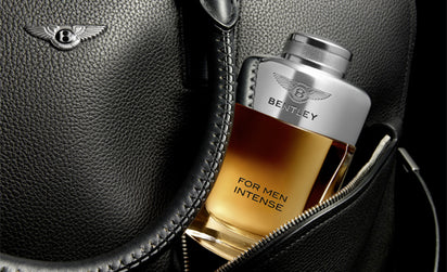 Bentley Fragrances For Men