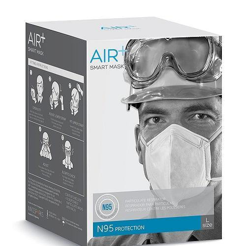 disposal mask n95