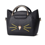 Purrse - Handbag - Conscientnetworks