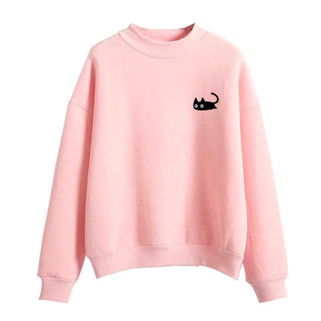 Youhou - Sweatshirts - Bahia Investments