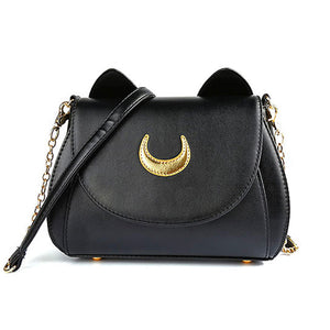 Sailor Moon - Handbag - Bahia Investments