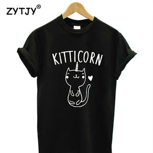 KITTICORN T-Shirt