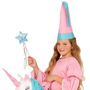 Inflatable Unicorn Halloween Costumes For Kids