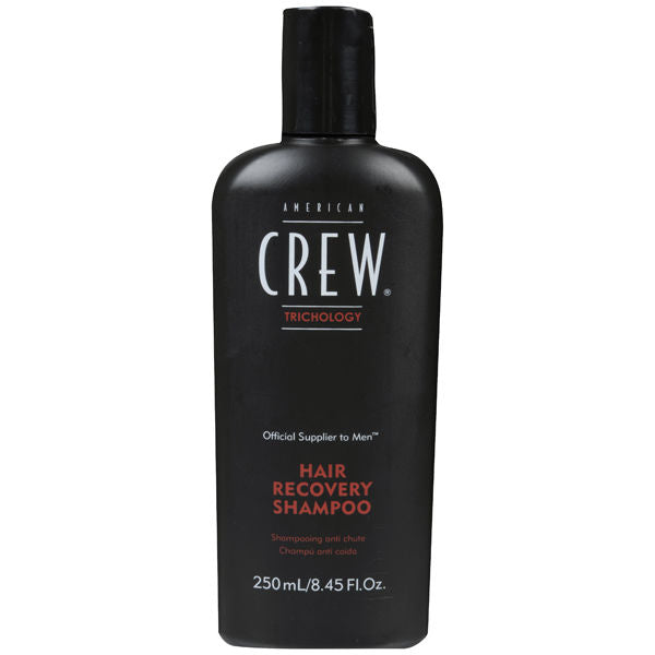 American Crew Tricl Anti Hairloss Shampoo 250ml