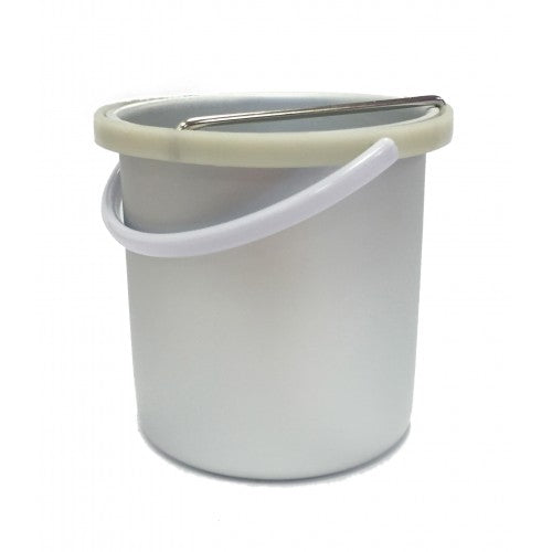 Hive Inner Container - 1 Litre capacity (for use with OPT5200)