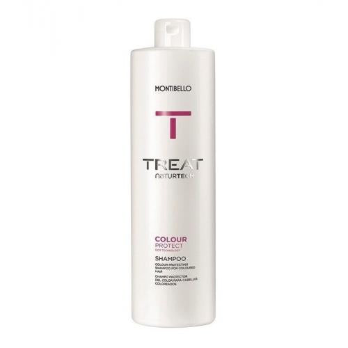 Montibello Treat Nt Colour Protect Shampoo 1000ml