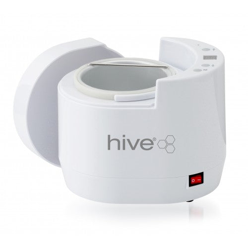 Hive Digital Wax Heater 1 Litre