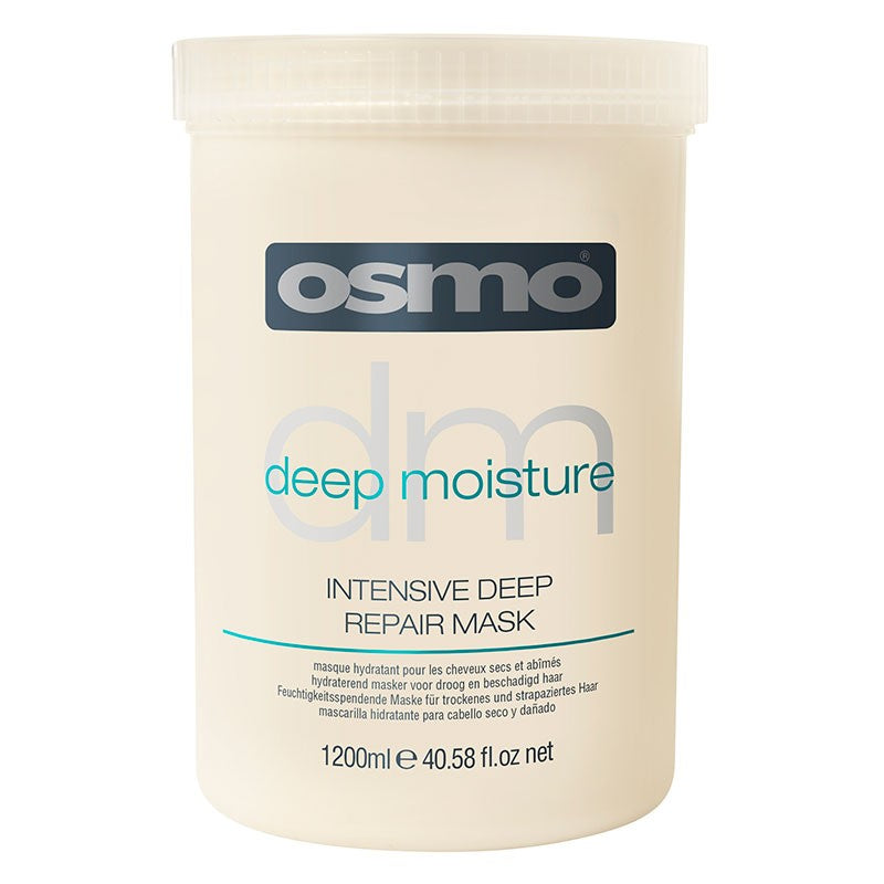 Osmo Intensive Deep Repair Mask 1200ml