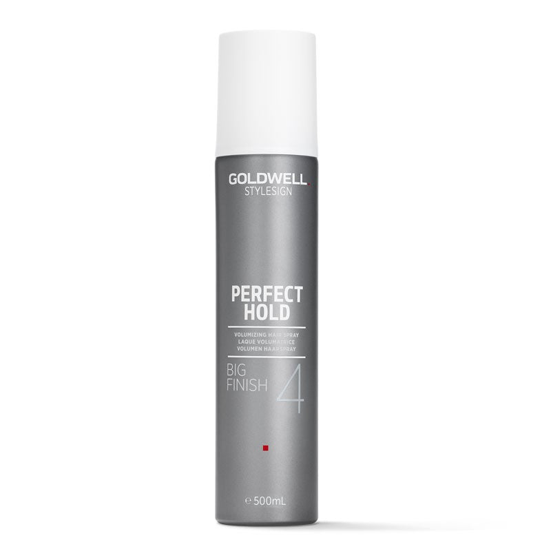 Goldwell Stylesign Big Finish 500ml