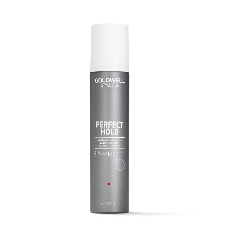 Goldwell Stylesign Sprayer 300ml