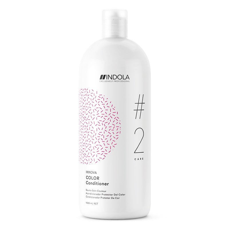 Indola Color Conditioner Cream 1500ml