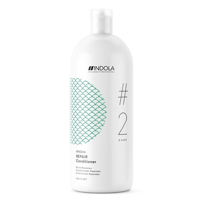 Indola Repair Shampoo 1500ml