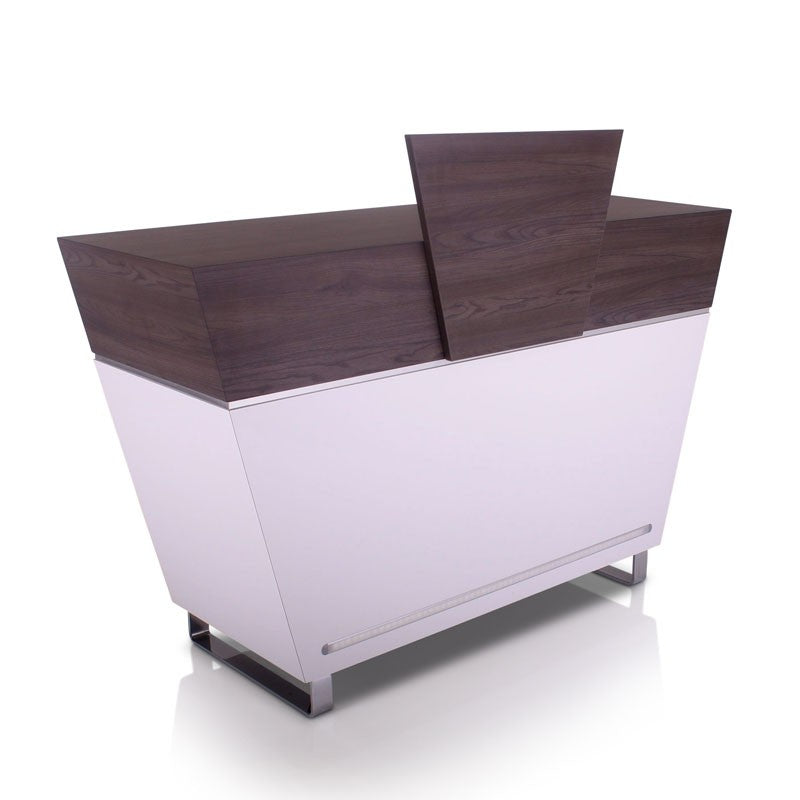 REM Centenery Reception Desk
