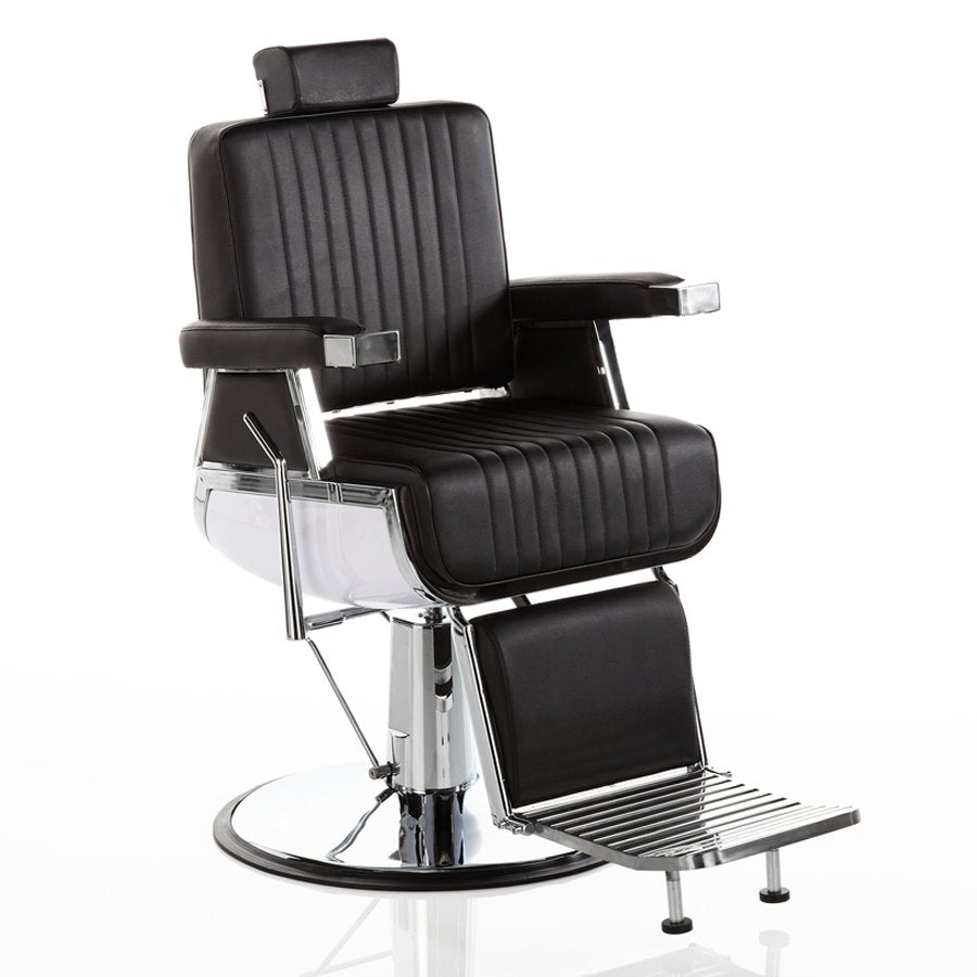 Insignia Chicago Barbers Chair
