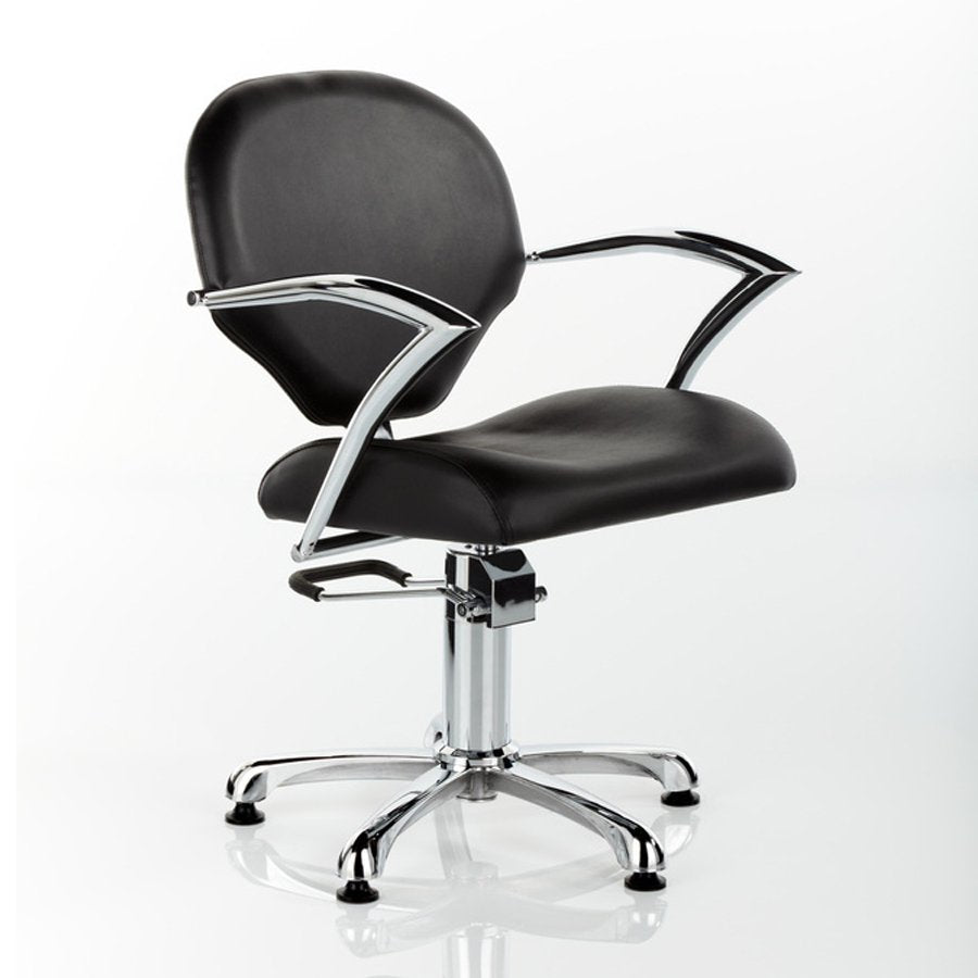 Insignia Denver Styling Chair