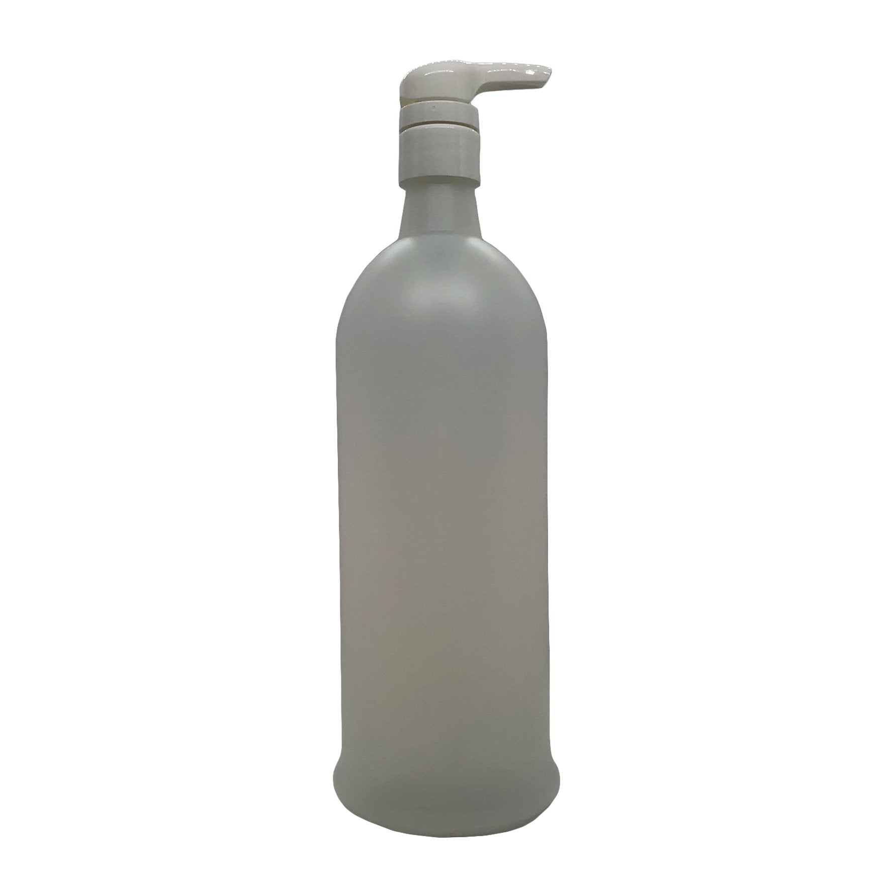 Stantondown 1L Bottle &  Pump