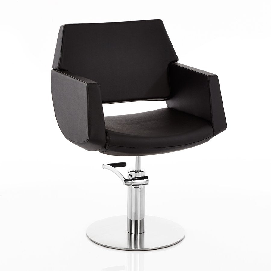 Insignia Lima Styling Chair