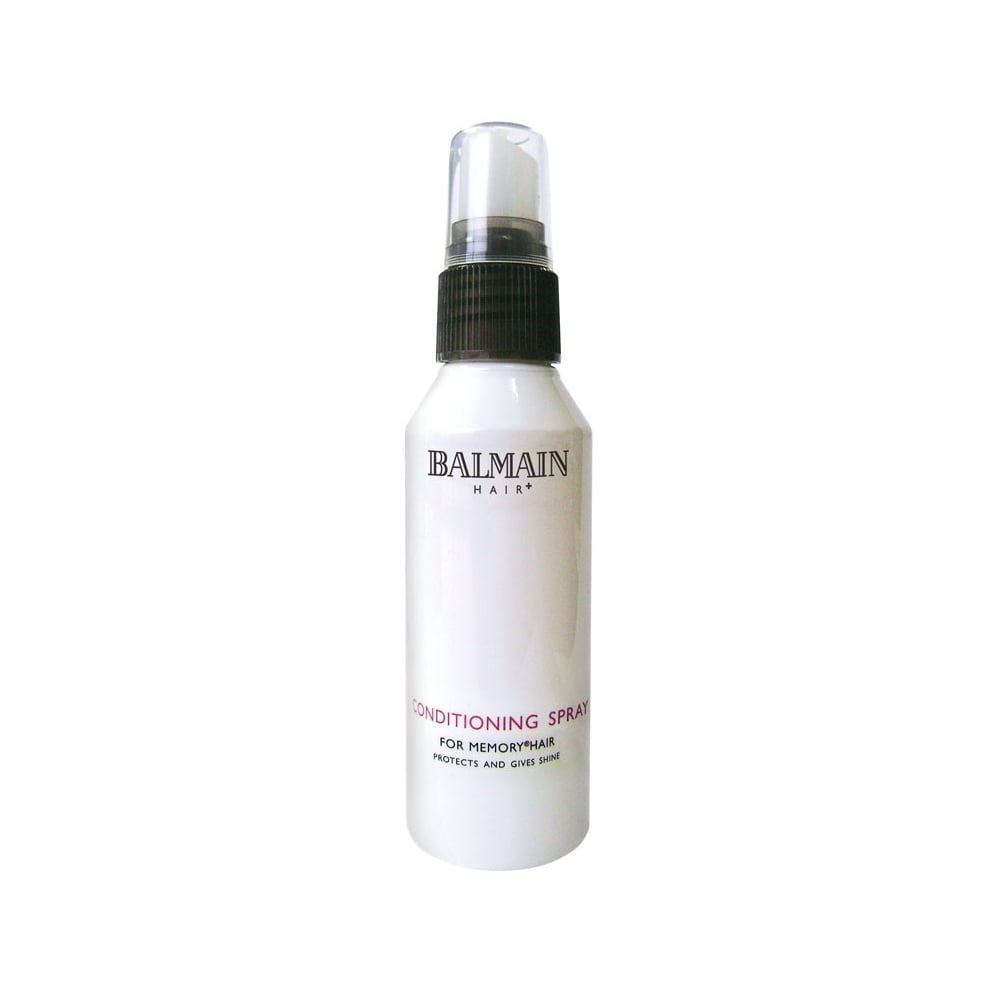Balmain Conditioning Spray 75ml
