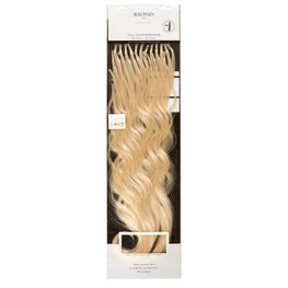 Balmain Prebonded Fill-in Extensions Human Hair 55cm 50pcs