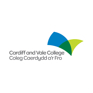 CAVC Level 2 Theatrical Hairdressing Kit 2020 Cardiff Campus - Home Delivery