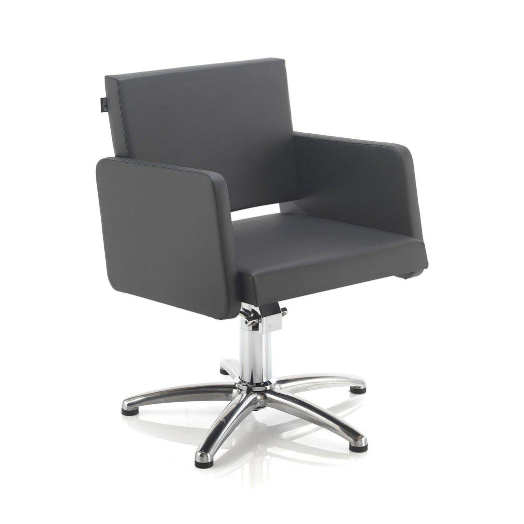 REM Colorado - Hydraulic - Black - Styling Chair