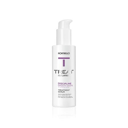 Montibello Treat Nt Discipline Smooth Shape Serum 150ml