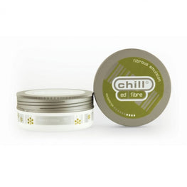 Chill Ed Fibre 100ml