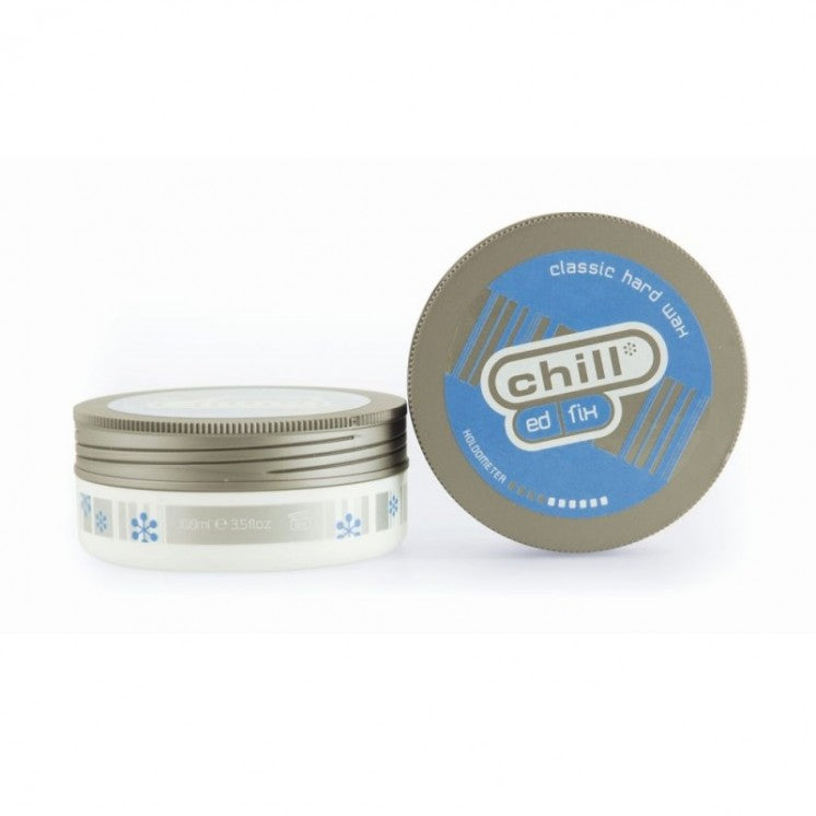 Chill Ed Fix 100ml