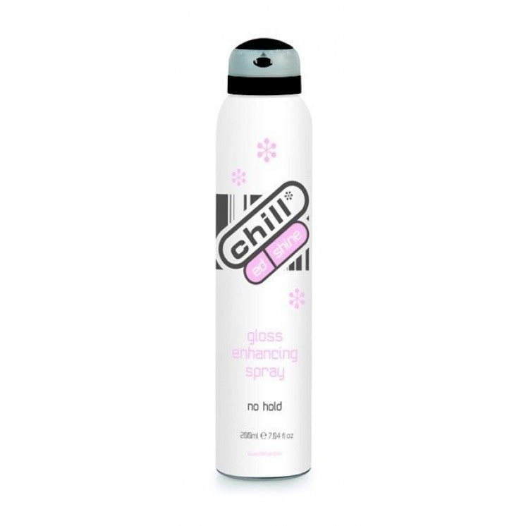 Chill Ed Shine 200ml