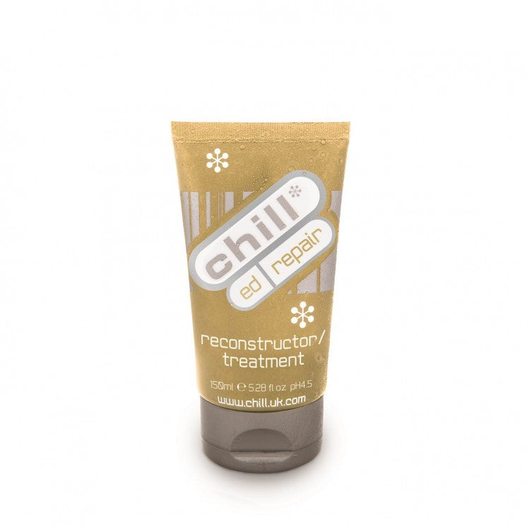 Chill Ed Repair Reconstructor / Treatment 150ml