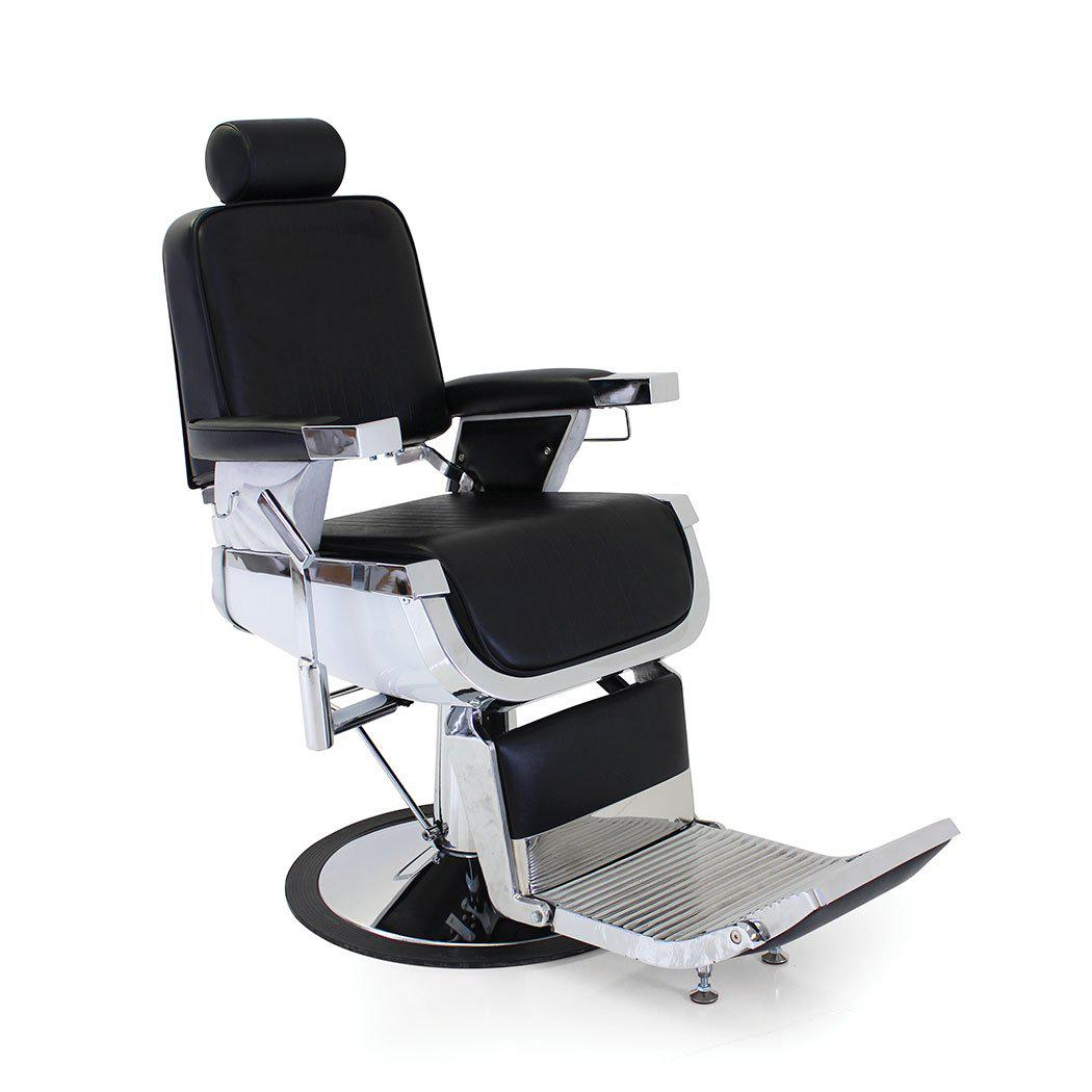 REM Emperor Barbers Chair - Styling Chair
