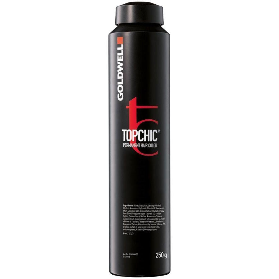 Goldwell Elumenated Shades (@) Topchic Can 250ml