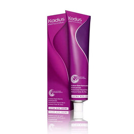 Kadus Permanent 60ml