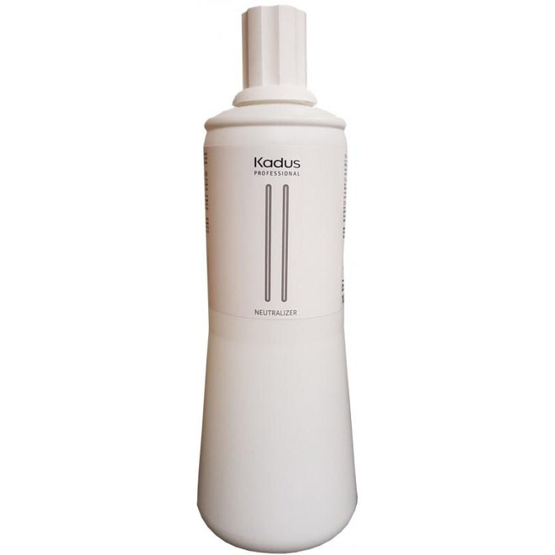 Kadus Neutraliser 1000ml