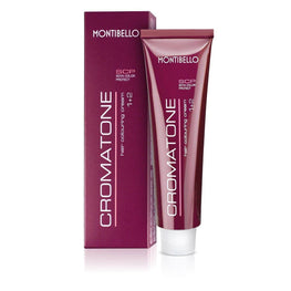Montibello Cromatone 60ml