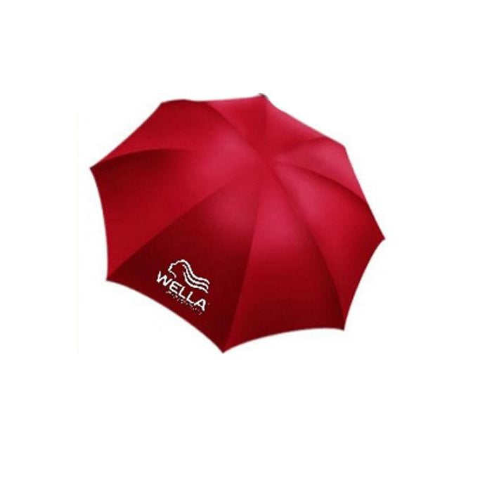 Wella Professionals Umbrella