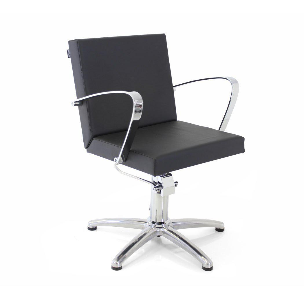 REM Shiraz - Hydraulic - Styling Chair