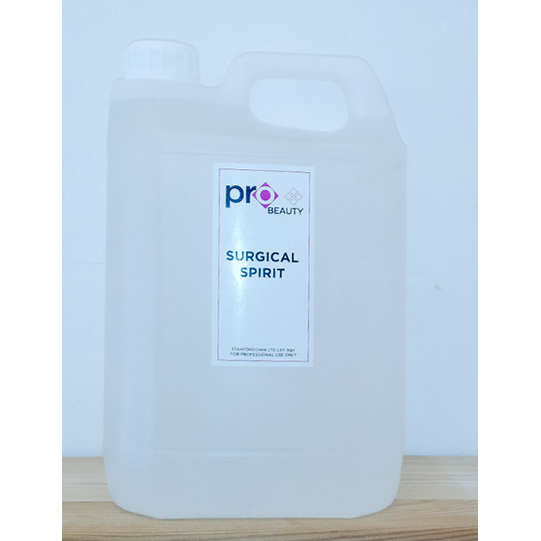 Probeauty Surgical Spirit 4L