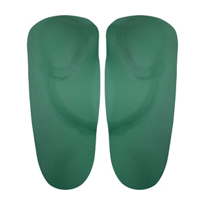 Tri Step Corrective High Arch (Green)