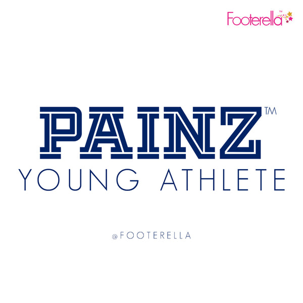Painz Young Athlete