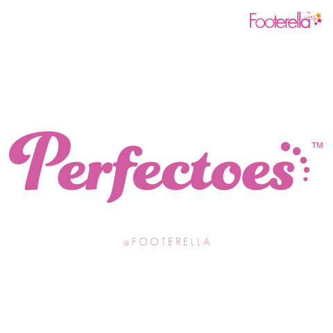 Perfectoes