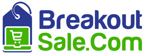 BreakoutSale